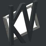 KV - Vimperk s.r.o.